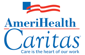 AmeriHealth Health Insurance